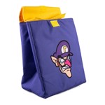Nintendo - Waluigi Lunch Bag - Packshot 4