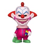 Killer Klowns from Outer Space - Clown NYCC19 Pop! Vinyl Figure - Packshot 1