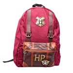 Harry Potter - School Trunk Backpack with Removable Belt Bag - Packshot 1