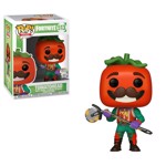 Fortnite - Tomatohead Pop! Vinyl Figure - Packshot 1