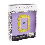 Friends - Peephole Photo Frame - Packshot 1