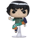 Naruto - Rock Lee Pop! Vinyl Figure - Packshot 1