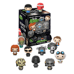 Classic Sci-Fi Pint Sized Heroes Blind Bag (Single Box) - Packshot 1