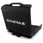 GAEMS G170 Sentinel Personal Gaming Environment - Packshot 6