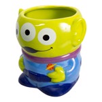 Disney - Toy Story - Alien Moulded Mug - Packshot 2
