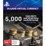 Call of Duty®: Modern Warfare® 5,000 Points - Packshot 1