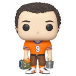 The Water Boy - Bobby Boucher In Jersey Pop! Vinyl Figure  - Packshot 1