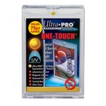 Ultra Pro - Specialty Holders - 75pt - UV One Touch with Magnetic Closure - Packshot 1