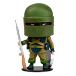 Rainbow Six Seige - Tachanka Chibi Figure - Packshot 1