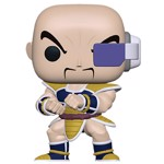Dragon Ball Z - Nappa Pop! Vinyl Figure - Packshot 1