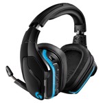 Logitech G635 7.1 Surround Sound Lightsync Gaming Headset - Packshot 1