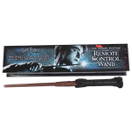 Harry Potter - Remote Control Wand - Packshot 1