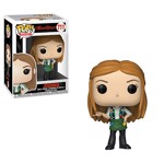 Office Space - Joanna Pop! Vinyl Figure - Packshot 1