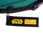 Star Wars - The Mandalorian - The Child Snack Lunch Box - Packshot 3