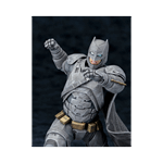 DC Comics - Batman vs Superman - Armoured Batman ARTFX+ 1/10 Scale Kotobukiya Statue - Packshot 2