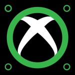 Xbox Power Icon T-Shirt - XS - Packshot 2