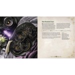 Dungeons & Dragons - Heroes Feast: The Official D&D Cookbook - Packshot 3