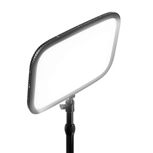 Elgato Key Light LED Panel