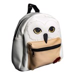 Harry Potter - Hedwig Backpack - Packshot 2