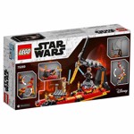 Star Wars - LEGO Duel on Mustafar - Packshot 6