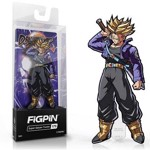 Dragon Ball Z - Super Saiyan Trunks FiGPiN - Packshot 1