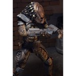 "Predator 2 - City Ultimate Hunter 7"" Action Figure - Packshot 3"