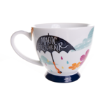 Disney - Mary Poppins Perfect Tea Cup - Packshot 2