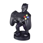 Marvel - Avengers - Black Panther Controller Cable Guy - Packshot 3