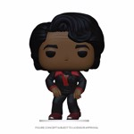 James Brown - James Brown Pop! Vinyl Figure - Packshot 1