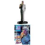 DC Comics - Two Face 1/21 Scale DC Super Hero Best Of Collection with Booklet - Packshot 1