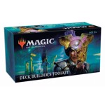 Magic The Gathering - TCG - Theros Beyond Death Deckbuilder's Toolkit - Packshot 1