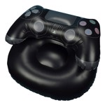Paladone Playstation Inflatable Chair - Packshot 1