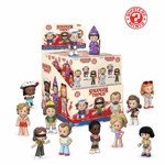 Stranger Things - Season 3 Mystery Minis Blind Box (Single Box) - Packshot 1
