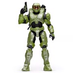 "Halo - Spartan Collection Master Chief 6.5"" Action Figure - Packshot 1"