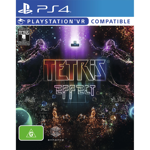 Tetris Effect - Packshot 1