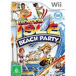 Vacation Isle: Beach Party - Packshot 1