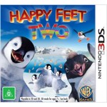 Happy Feet 2 - Packshot 1