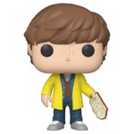 The Goonies - Mikey with Map Pop! Vinyl Figure - Packshot 1
