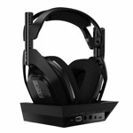 Astro A50 Wireless (Gen 4) Headset - Packshot 3