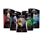 Magic The Gathering - TCG - Core Set 2020 Theme Booster - Packshot 1