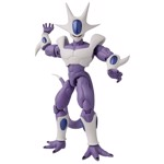 Dragon Ball Super - Dragon Stars Series - Cooler Final Form Figure - Packshot 2