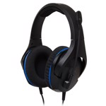HyperX Cloud Stinger Core Gaming Headset - Packshot 3