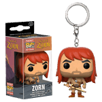 Son of Zorn - Zorn Pocket Pop! Keychain - Packshot 1