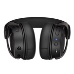 HyperX Cloud MIX Wired Gaming Headset + Bluetooth - Packshot 5