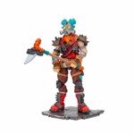 Fortnite - Ruckus Season 3 Solo Mode Core Figure Pack - Packshot 1