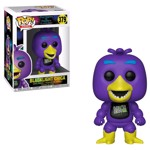 Five Nights at Freddy's - Chica Black Light Pop! Vinyl Figure - Packshot 1