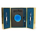 Harry Potter -  Pensieve Memory Set - Packshot 2