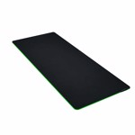 Razer Gigantus V2 - Soft Gaming Mouse Mat - XXLarge - Packshot 3