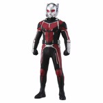 Marvel - Avengers: Endgame - Ant-Man Metacolle Figure - Packshot 1