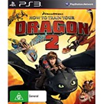 How To Train Your Dragon 2 - Packshot 1
